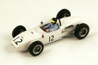 Lotus 18 (Lucien Bianchi - Belgian GP 1961) Resin Model Car S1842