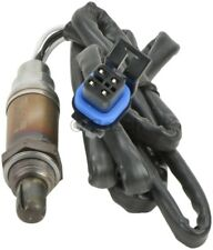 NEW BOSCH 13111 Oxygen O2 Sensor-Engineered For-Oldsmobile, Corvette, Malibu