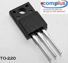 2x L7812ACV IC-TO220 Voltage Regulator 12V 1A