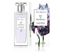 Allvernum Iris & Patchouli Woda perfumowana  50ml