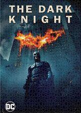 The Dark Knight Batman Darknight DC Comics Superhero Puzzle Jigsaws 1000