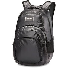 DAKINE Storm 18s Campus - 33 Litre Laptop Backpack