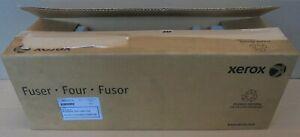 Xerox 641S00735 008R13063 Fuser Fixiereinheit f. WorkCentre 7425 7428 7435 NEW
