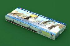 Hobby boss 1/350 86506 French Navy Dunkerque Battleship model kit
