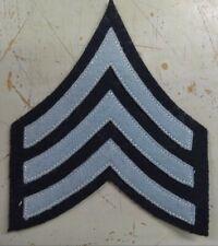 1902-08 Era Us Army Infantry Sergeant Sleeve Rank #Usp3900