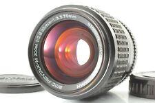 Vinile EXC 】 Pentax SMC-M Zoom 35-70mm F/2.8-3.5 Manual Lenti per K-Mount Japan