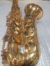 Jupiter Alt/Alto Sax/Saxophone