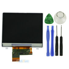 New LCD Display Screen for iPOD Video 5th 5.5th gen USA + Tools