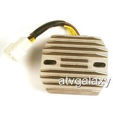 ElectroSport Regulator / Rectifier Brute Force 750 CDI 05 06 07 08 09 10