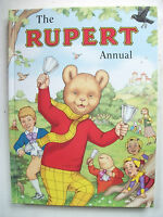 RUPERT ANNUAL No. 68 (EX SHOP STOCK, AS NEW)