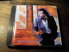 "BOB SPEERS "" northland ""      CD RARE !!!!"