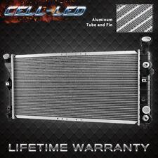 2343 Radiator for Buick Regal Century Chevrolet Monte Impala Base 3.1 3.4 3.8L