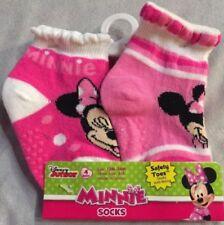 Bebé Chicas y Chicos Disney 101 Dálmatas Polar Todo en Uno 0-18 meses