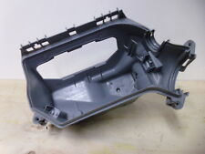 GENUINE AUDI A4 S4 RS4 A5 S5 RS5 Q5 HOUSING FOR CONTROL UNIT *FIT VARIOUS AUDI*