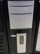 ORDENADOR  AMD K8 DUAL CORE X64 4200 - A58