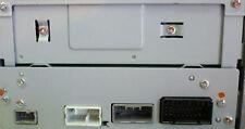 Pilot 2006-2008 XM ready CD6 6CD radio. OEM factory original 1TV9 CD changer