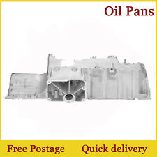 Engine Oil Pan Spectra BMP03A BMW 2001 2002 2003 2004 2005 2006 264-632
