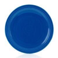 "Fiesta® 11.75"" Chop Plate   Lapis"