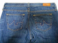 NWT AG Adriano Goldschmied Jeans the Angel Boot Cut TRV1013 Size 29R