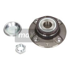 Radlagersatz - Maxgear 33-0561