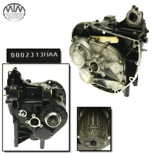 Gearbox BMW K1200LT