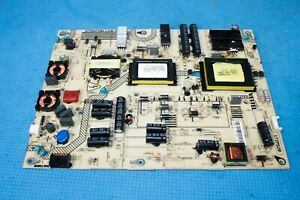 POWER SUPPLY 17IPS20 23197118 FOR  ISIS 50273HDDLED TV