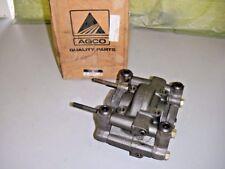 Massey Ferguson 72242606 Hydraulic Pump