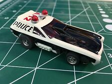 AFX Screeecher Smokie Magnum Screecher, Mint from Mid-America Raceway 5781