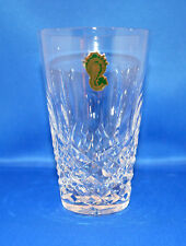 Waterford KENMARE 10 oz. Tumbler