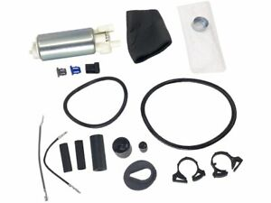 For 1986-1991 GMC S15 Jimmy Electric Fuel Pump 87259GF 1987 1988 1989 1990