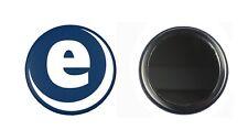 More details for enterprise products - zubehör für 250 spiegel