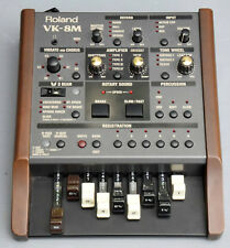Roland VK-8M Virtual Tone Wheel Orgel-Soundmodul / Midi- Expander *TOP