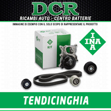 Tendicinghia INA 531046510 LAND ROVER