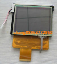 LQ039Q2DS54 LCD display+ touch screen digitizer for Trimble ACU #Z62