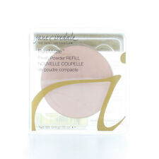 Jane Iredale PureMatte Finish Powder Refill 0.35oz/9.9g New In Box