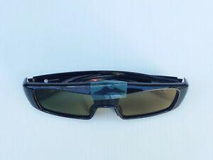 Panasonic Viera 3D TY-ER3D4MA glasses