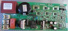 Riparazione scheda asciugatrice REX,ELECTROLUX,AEG,(Solarex) cod. scheda ELEW011