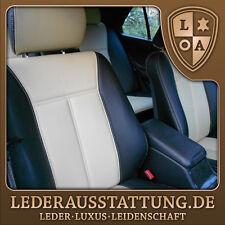 LEDERAUSSTATTUNG DE Renault Megane Coupé-Cabriolet Sitzbezüge,Schonbezüge,Tuning
