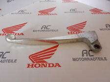 Honda CL 70 100 125 Kupplungshebel Original Lever L Clutch NOS