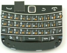 Oem Blackberry Bold 9900 Korea Korean Keypad Keyboard+Pcb Flex Cable+Trackpad Bk