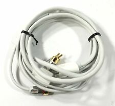Rocketfish RF-AP301 30-Pin Component AV Audio Video USB Cable from iPad to TV