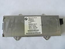 Tuner d'antenne BMW E65 E66- 65209111191
