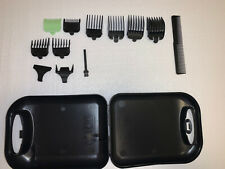 wahl hair cutting replacement accessories only New Home Barber Shop