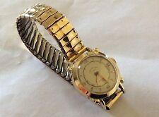 Lord Gallant, 7 Jewel, Hand Wind, Swiss Watch