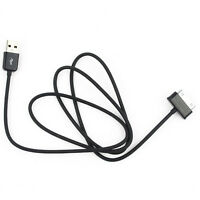Data Sync Charger USB Cable for Samsung Galaxy Tab 2 10.1 SGH GT Tablet Note 7