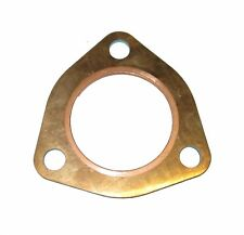 Brand New MG TD TF Exhaust Manifold Gasket