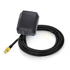 Antenne GPS MCX fiche mâle pour Garmin GA 27 C 010-10052-05 GPS 12XL 15 GPSMAP 60Cx