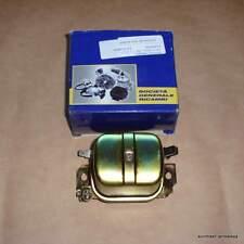 Moto Guzzi Voltage Regulator for BOSCH 850 Eldorado NEW 1270-3805
