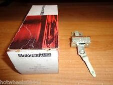Ford e 100 econoline manual transmission parts ebay nos 1974 ford truck e100 e300 econoline auxiliary ac blower switch sciox Choice Image