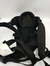 Baby Carrier Toddler Infant Newborn Holder Front Facing Chest Carrier Soft New